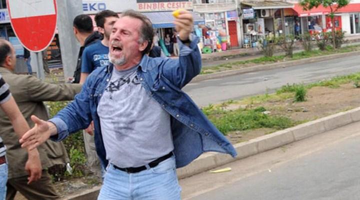 Metin Lokumcu davasında mahkemeden nakil talebi