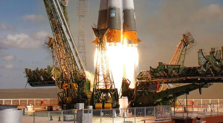 200 milyon avro harcanan İspanyol uydusu, fırlatıldıktan sonra kayboldu