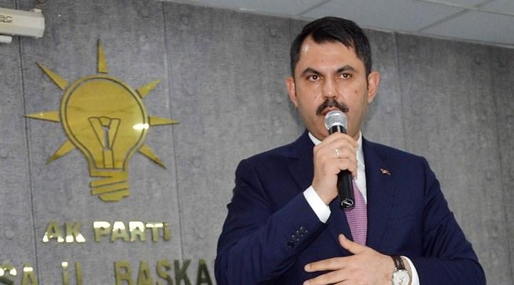 Elektrik Mühendisleri Odası'ndan Çevre Bakanı'na Turgut Özal cevabı: Yalan