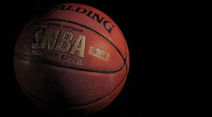 2020 NBA draftı gerçekleştirildi
