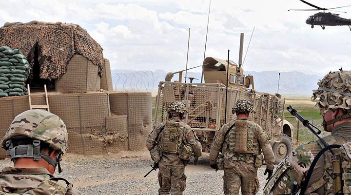 Avustralya, özel birliklerinin Afganistan'da sivilleri öldürdüğünü açıkladı