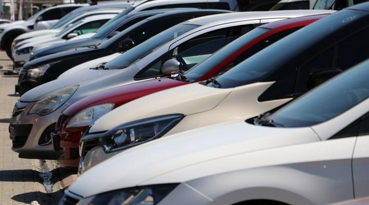 İkinci el araç satışları durma noktasına geldi: Fiyatlar daha da yükselecek!