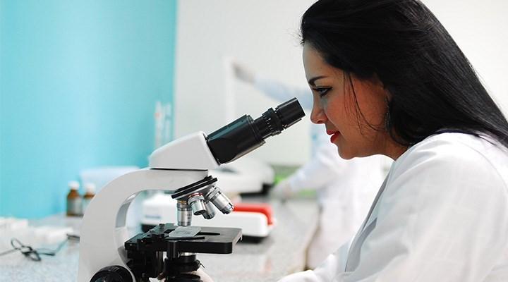 D vitamini kanserin yayılımını önlüyor