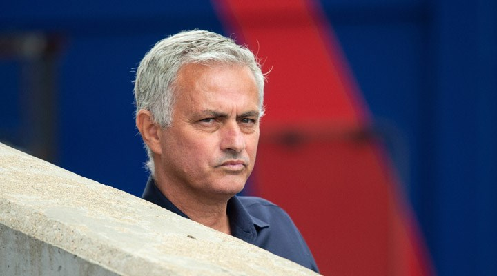 Manchester City'yi deviren Tottenham liderliğe yükseldi