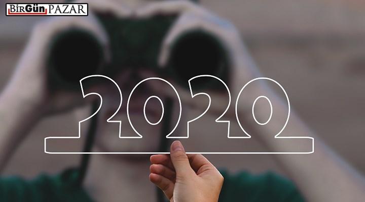 2020'nin laneti ve bokböceğinin kerameti