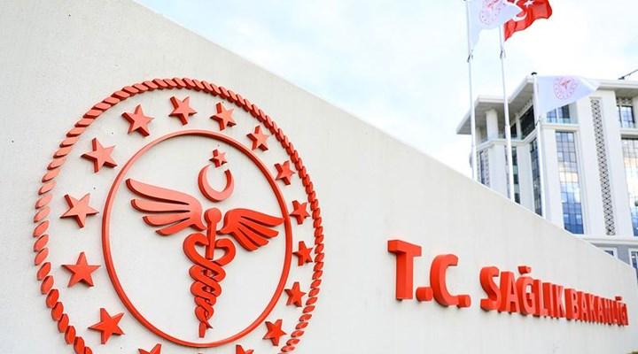 Sağlık Bakanlığı'ndan valiliklere koronavirüs test ücreti hakkında yazı