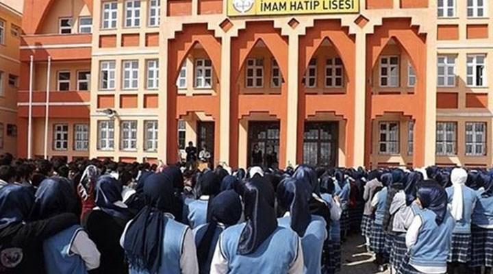 Eski Milli Eğitim Bakanı'ndan imam hatip eleştirisi: Su yayıldıkça sığlaşır