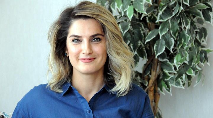 Başak Demirtaş'a yönelik cinsiyetçi paylaşım için 7 yıl 4 aya kadar hapis istendi