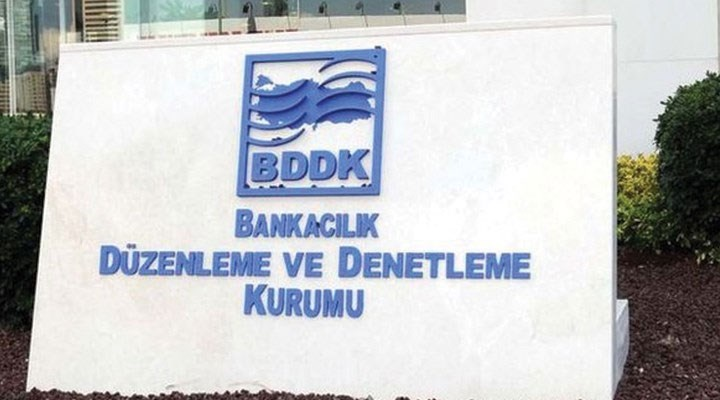 BDDK, aktif rasyosunu kaldırıyor