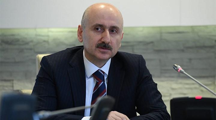 CHP'li Kuşoğlu: Bunlar inanılmaz yolsuzluklar, bakan izah etmeli