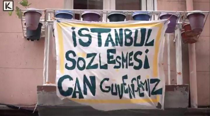 Türkiye'de ilk: Kadıköy Belediyesi, 'Kadın Yaşam Evleri'ni açtı