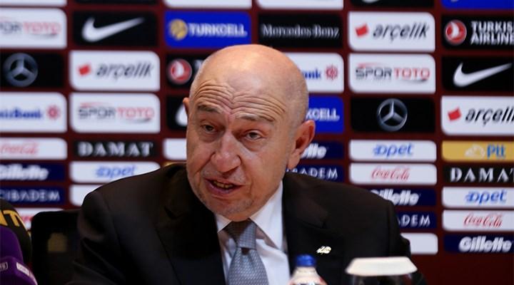 Başakşehir-Trabzonspor maçı Katar'da oynanacak