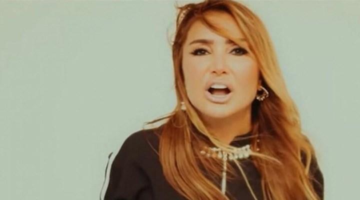Cinsiyetçi şarkısı alay konusu olan Yonca Evcimik: Hiç pişman değilim
