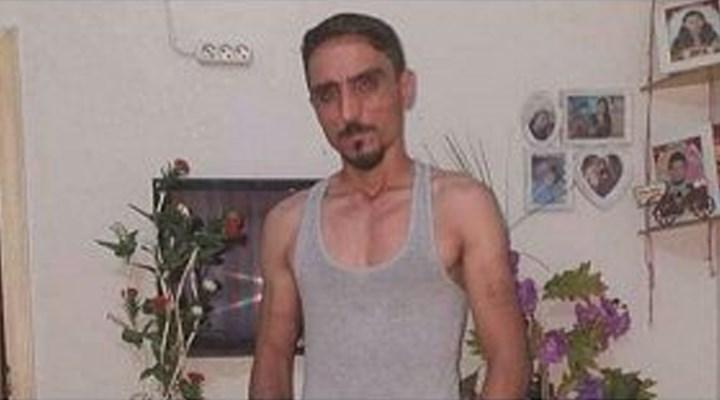Güllü'yü yakarak katleden erkeğin 25 yıla kadar hapsi isteniyor
