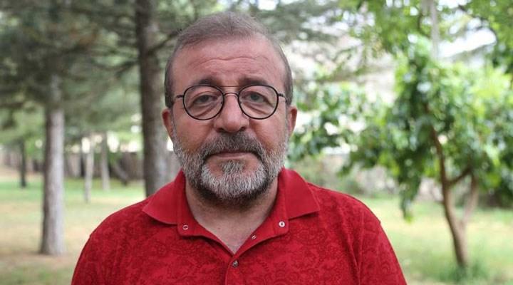 HDP Milletvekili Kemal Bülbül'e 6 yıl hapis