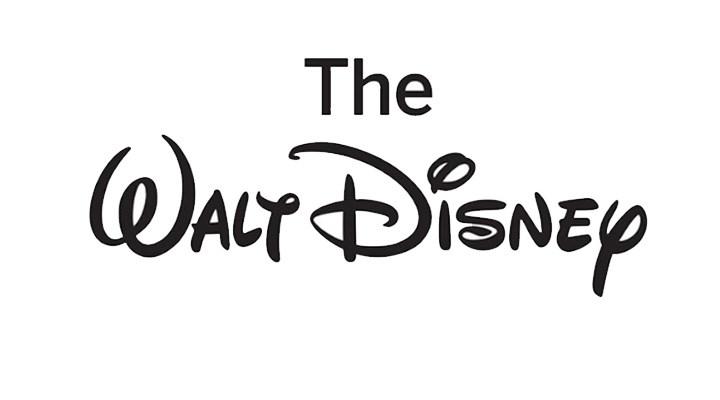 Walt Disney, 32 bin kişinin işine son verecek