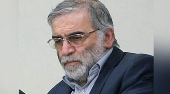 İran'ın nükleer programının kilit ismine suikast!