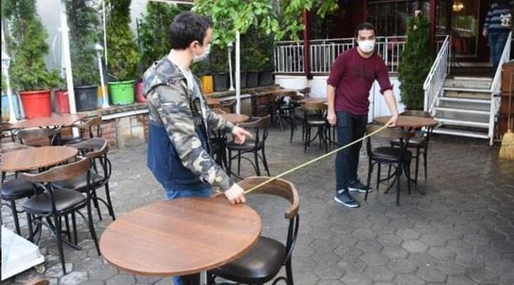 Turizm işçileri isyanda: Artık hesabı biz ödemeyeceğiz