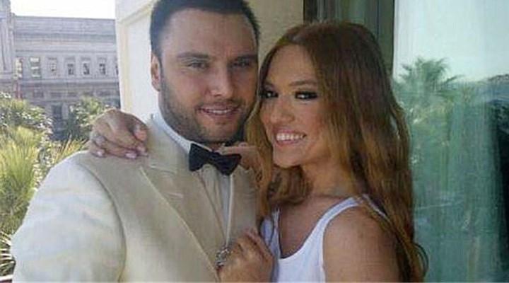 AKP'li belediye Demet Akalın ve Alişan için koronavirüs yasağını deldi