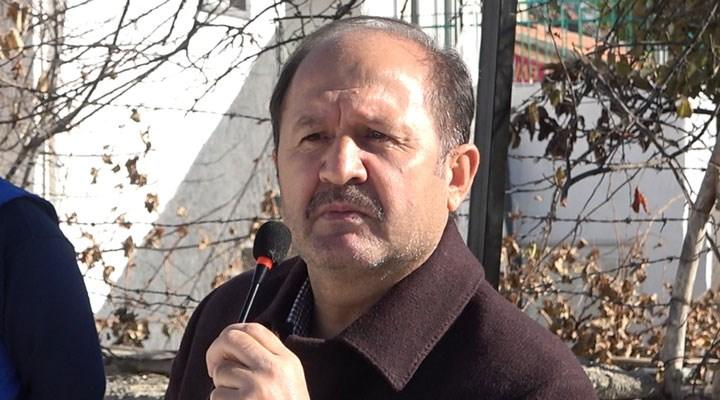 AKP'li vekil: Avrupa'da parayla bile tedavi olunmuyor, biz her hafta hastane açıyoruz
