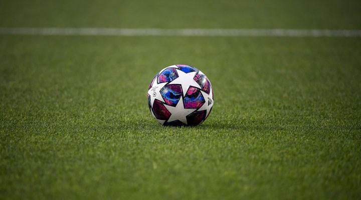 Devler Ligi'nde heyecan, 5'inci hafta maçlarıyla devam edecek