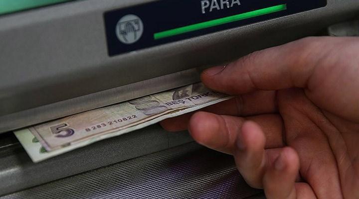 İşsizlik ve kısa çalışma ödemeleri 4 Aralık'ta yapılacak