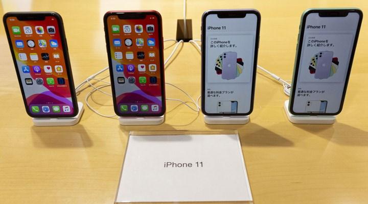 İtalya'dan Apple'a 10 milyon avro ceza: Gerekçe 'yanıltıcı bilgi'