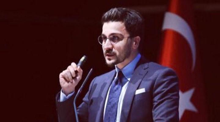 AKP'li Ömer Arvas'tan Kılıçdaroğlu'na hakaret!