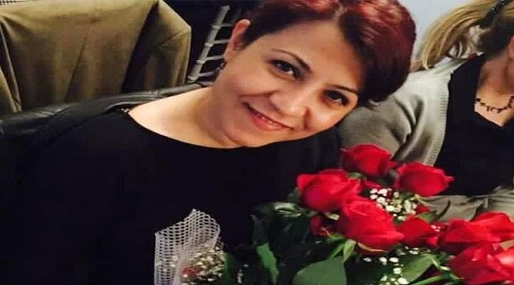 Cezasızlık öldürüyor: Edirne'de bir erkek, boşanma aşamasında olduğu kadını katletti