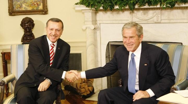 Cumhur İttifakı'nın reform açmazı
