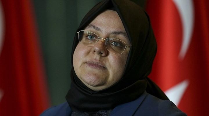 Bakan Selçuk: 'Normalleşme' desteği 30 Haziran'a uzatıldı