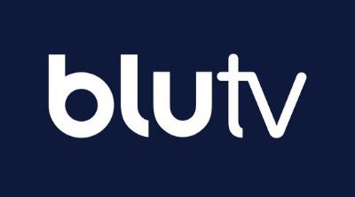 BluTV bu hafta sonu ücretsiz olacak