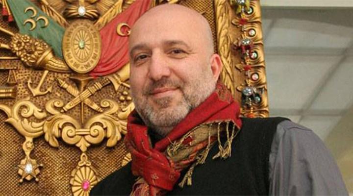 Padişah Abdülhamid'in torunu, dedesinin yabancılara sattığı kaynakları açıklayan tarihçi Sinan Meydan'ı hedef aldı