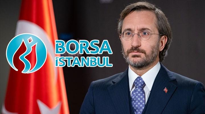Yurttaşa 1178 TL, Borsa İstanbul yöneticilerine ise en az 18 bin TL+makam aracı+gelir vergisi 'bonus'u!