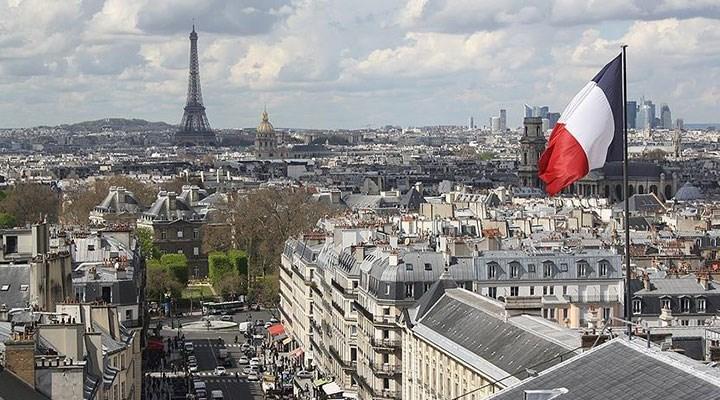 Fransa'nın Dağlık Karabağ'ı devlet olarak tanıma kararı parlamentodan geçti