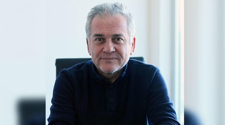 İlahiyat profesörü, İslamcıların linç kampanyası ardından istifa etti
