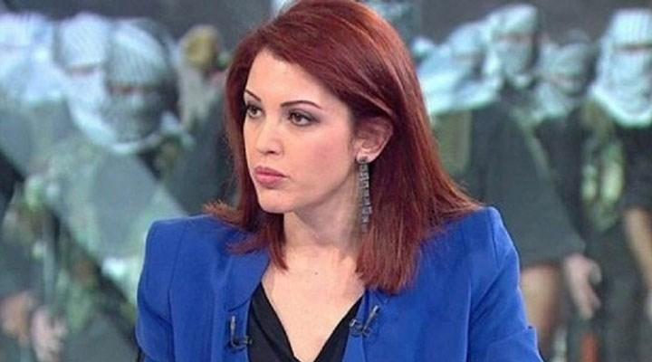 Nagehan Alçı'nın yargılandığı dava başladı: Mehmet Selim Kiraz örneği verildi