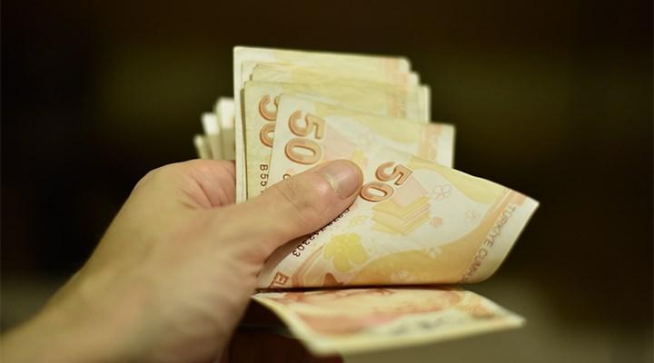 Asgari Ücret Tespit Komisyonu'nun ikinci toplantısı 15 Aralık'ta
