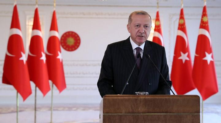 Erdoğan 'Tank Palet Fabrikası özelleştirme değil' dedi: Resmi belge ne diyor?