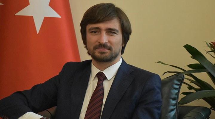 AFAD Başkanı Güllüoğlu, büyükelçi olarak atandı