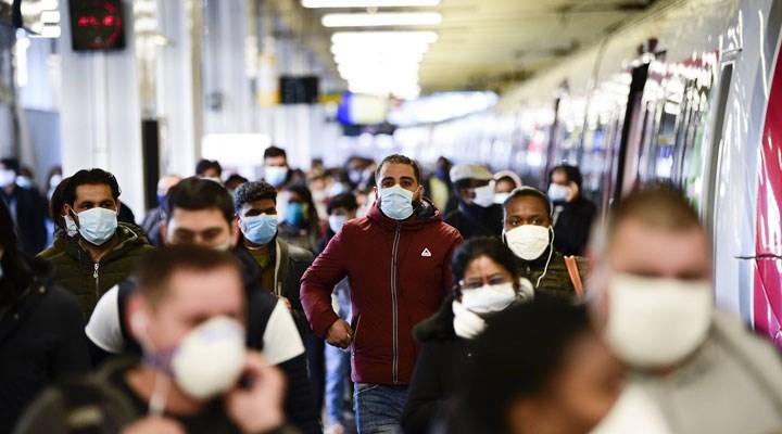 Araştırma: Koronavirüsün belirtileri 6 haftadan fazla sürebiliyor