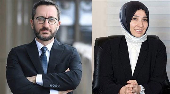 Fatmanur Altun'dan THY açıklaması: Evet bir ücret var, aylık 20 bin TL; feragat ettim