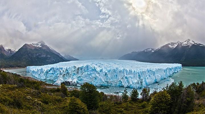 BM: Küresel ısınma 3 dereceye doğru gidiyor