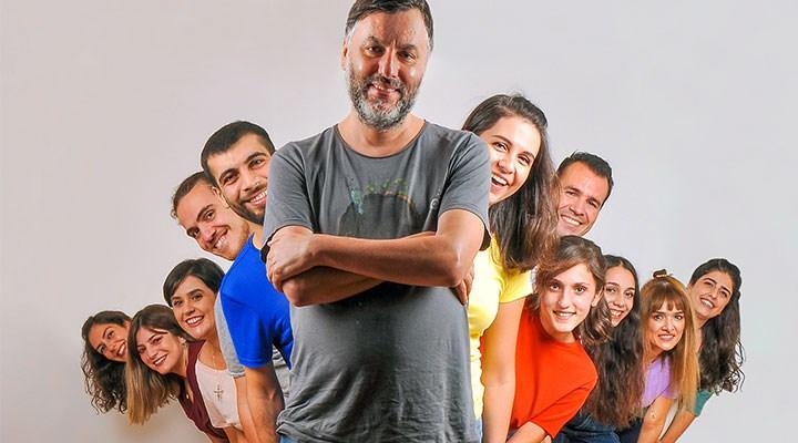 Hrant'ı çok sesli anacağız