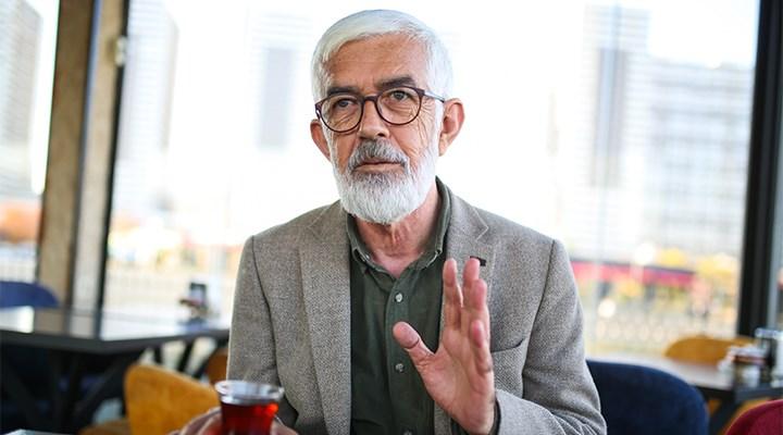 Everest Yayınları, Hasan Ali Toptaş ile yollarını ayırdı
