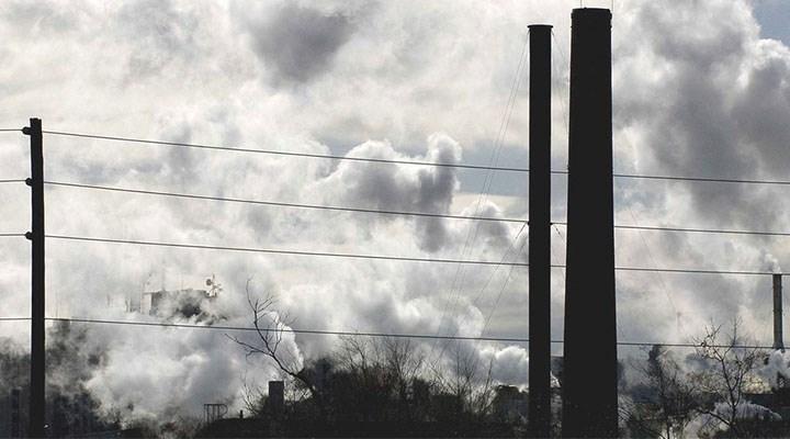 AB Komisyon Başkanvekili Fans Timmermans: Korona ve iklim kriziyle aynı anda savaşmalıyız