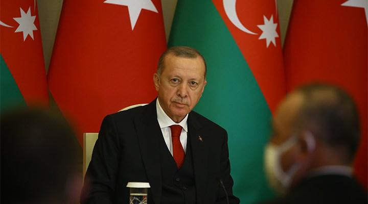 Erdoğan: İçme şu meredi ya! Sigarayı, nargileyi içme!