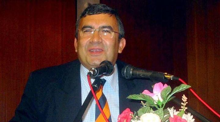 Hablemitoğlu suikastı şüphelisinin Türkiye'ye iadesi önündeki engel kalktı
