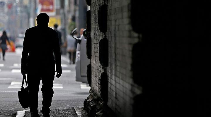Hastalıkla, yoksullukla değil sayılarla mücadele ediyorlar: Gerçek işsizlik %26,4!