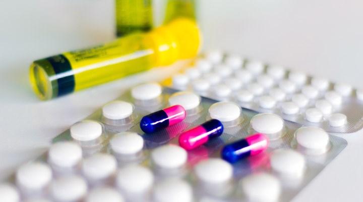 Hayvanlarda koronavirüsün bulaşıcılığını 24 saatte durduran ilaç, Faz 2-3 insan denemeleri aşamasında